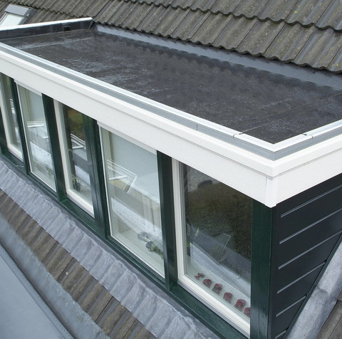 Products - Roofline Quotes | fascia soffits gutter product
